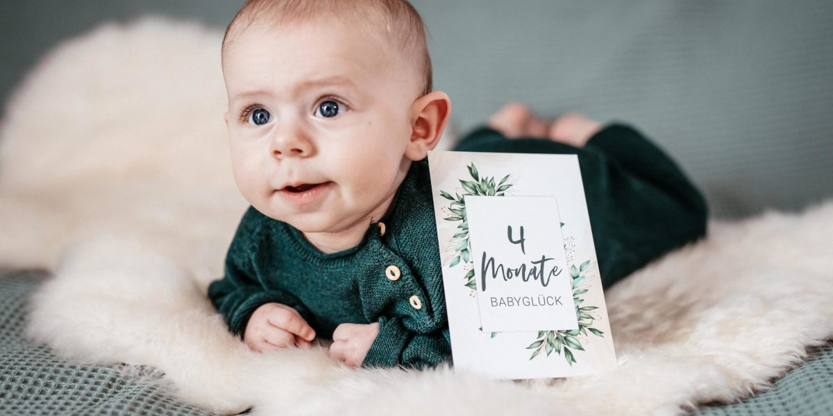 Meilensteinkarten_Baby