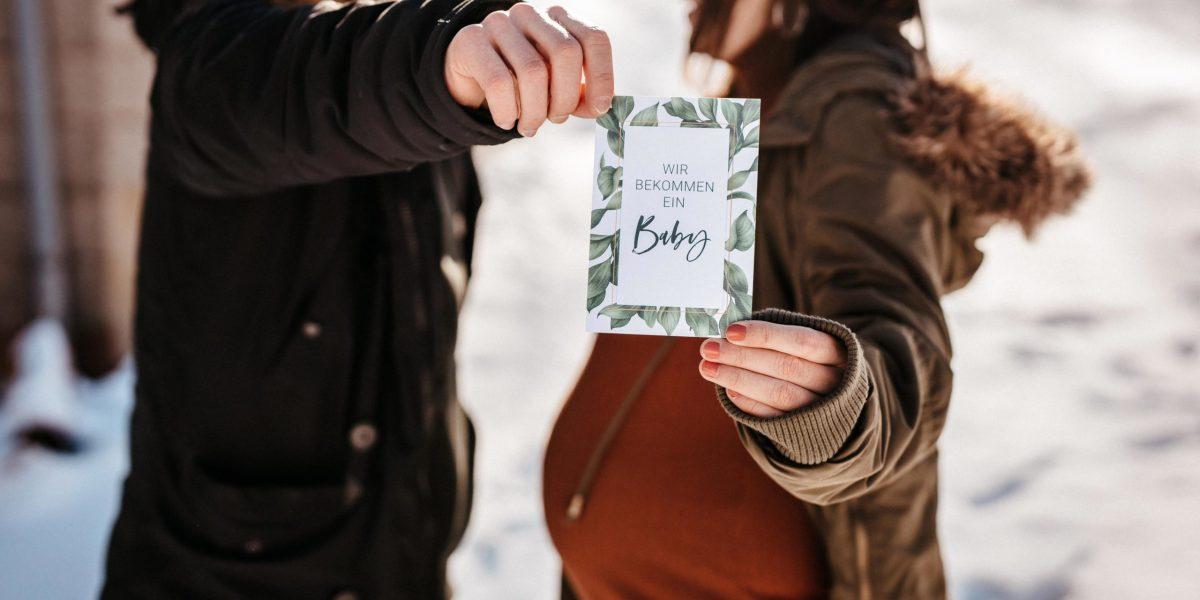 Meilensteinkarten_Schwangerschaft_2